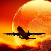 Agencias de viajes y turismo
