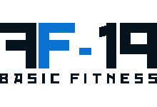 F19 Basic Fitness