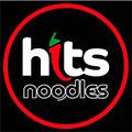 Hits Noodles