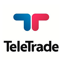 Tele Trade