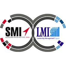 SMI & LMI