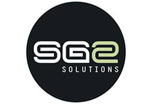 SG2 Solutions
