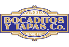 Bocaditos y Tapas Co.