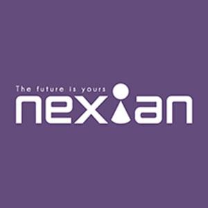 Nexian