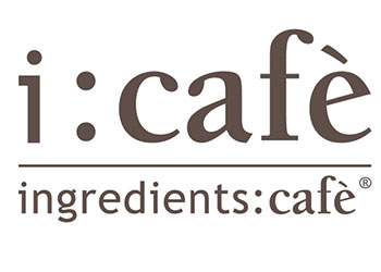 Ingredients: café