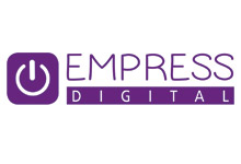 Empress Digital