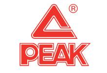 Peaksport Spain