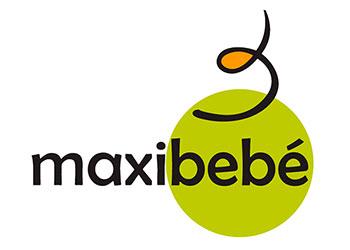 Maxibebe
