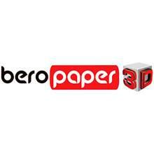 Beropaper3D