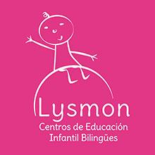 Lysmon