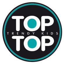 Top Top