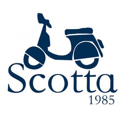 Scotta 1985
