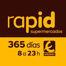 Rapid Supermercados