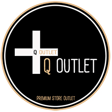 +Q Outlet