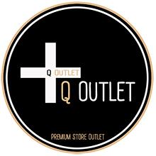 +Q Outlet