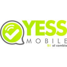 YessMobile