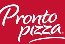 ProntoPizza