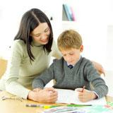 Formación, educación e idiomas
