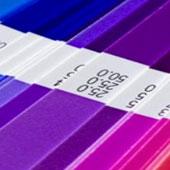 Imprenta, diseño y papelerías