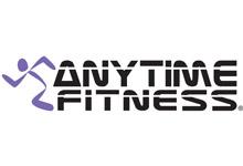 Anytime Fitness España