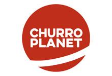 Churro Planet