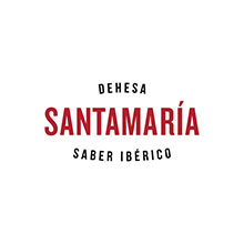 Dehesa Santamaría