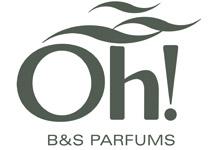 Oh! B&S Parfums