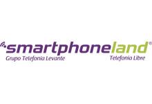 Smartphoneland