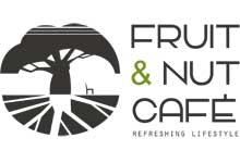 Fruit & Nut Café