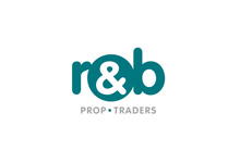 R&B Prop Traders