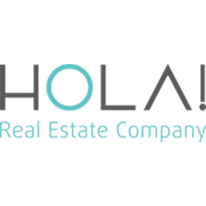 HOLA! Real Estate Company