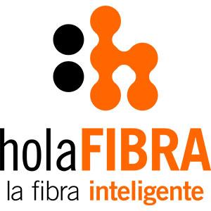 HolaFibra