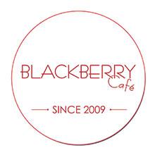 Blackberry Lounge Café