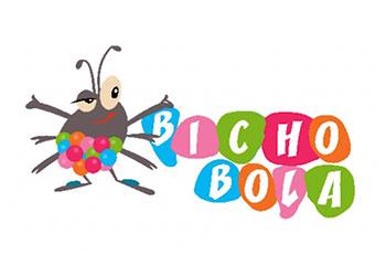 Bichobola